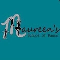 Maureen's School Of Dance And Dancewear Shop: 4016 Portsmouth Blvd, Chesapeake, VA