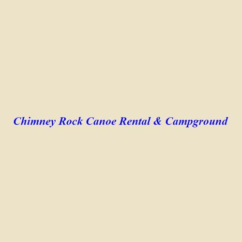 Chimney Rock Canoe Rental & Campground: 3312 Chimney Rock Rd, Cresco, IA