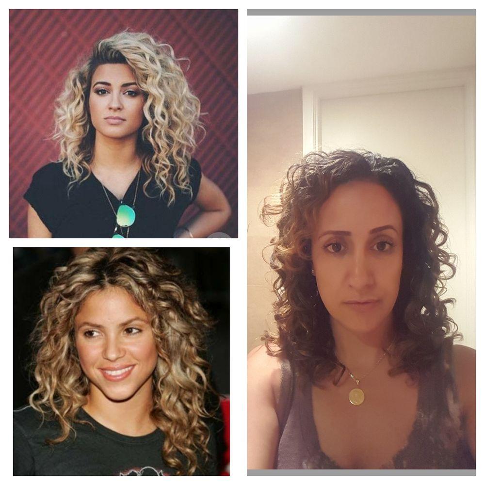 Devachan Salon 224 Photos 406 Reviews Hair Salons 425 Broome