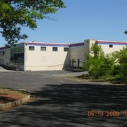 Superb ... Photo Of Framingham Self Storage   Framingham, MA, United States