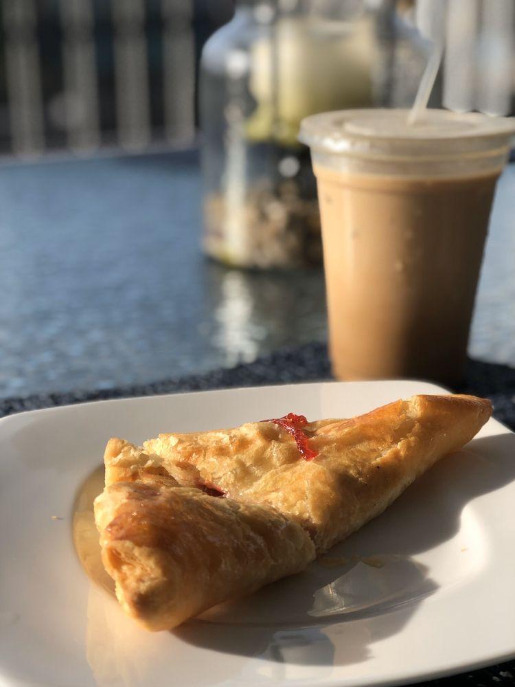 Cuba Coffee: 30971 Ave A, Big Pine Key, FL