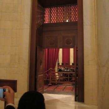 Supreme court of the united states 393 photos 111 for 111 k street ne 10th floor washington dc 20002