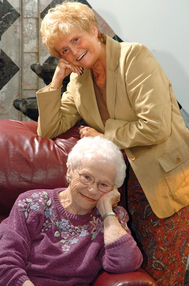 The Usa Australian Seniors Singles Online Dating Site