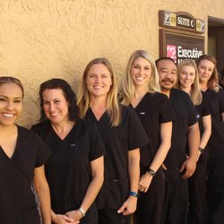 THE BEST 10 Weight Loss Centers in Vista, CA - Last Updated