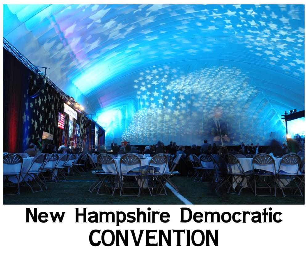 Hampshire Dome: 34 Emerson Rd, Milford, NH