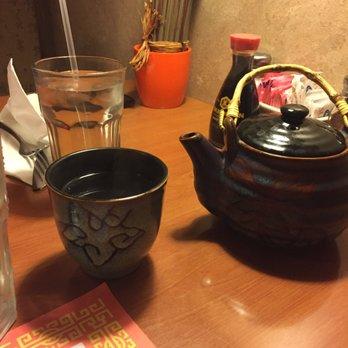 Chinese Food Bee Ridge
