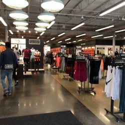 new style fcd93 30bf2 Photo of Nike Factory Store - Sunbury, OH, United States