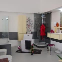 Badausstatter Berlin bad couture 12 photos kitchen bath karl marx allee 72