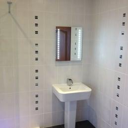 Bathroom Designs East Kilbride dynamic home improvements - 11 photos - builders - 177 main street