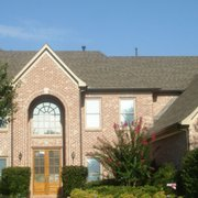 ... Photo Of Excellent Roofing   Memphis, TN, United States ...