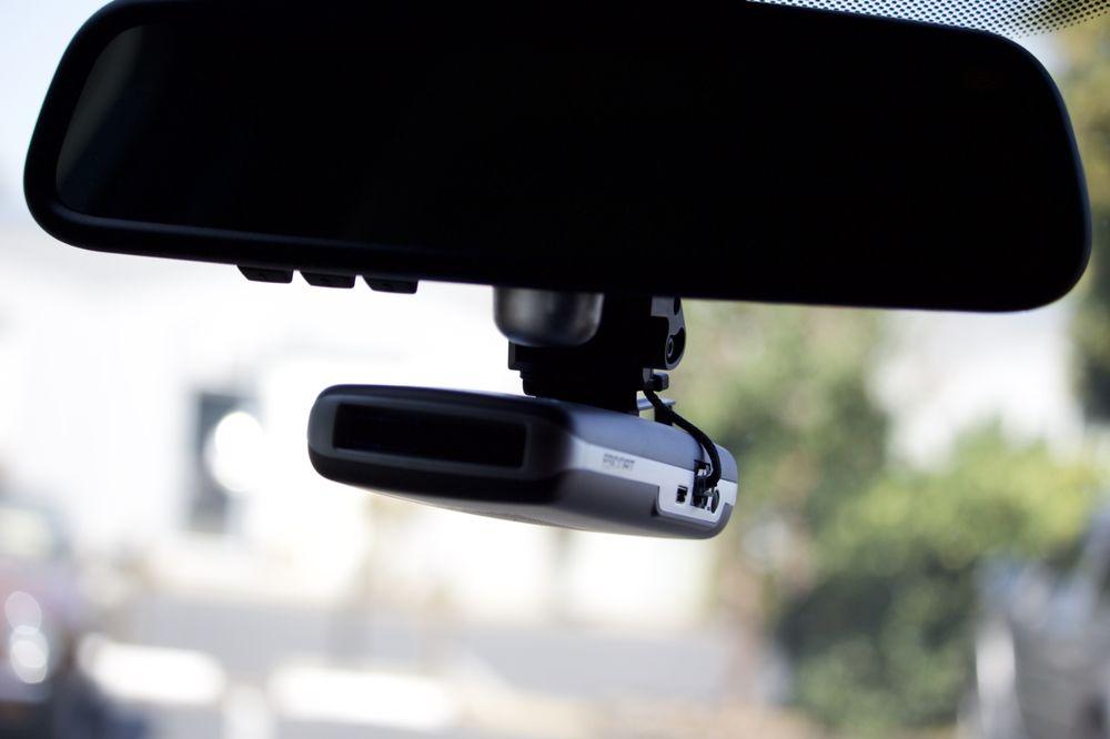 BMW Mountain View Service >> 2015 BMW X5- Hardwired Escort radar detector, mounted with the new BMW BlendMount kit - Yelp