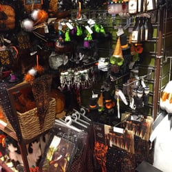 photo of pier one imports encinitas ca united states halloween decorations - Pier One Halloween
