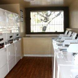 Stonewood Apartment Homes - Apartments - Temecula, CA - Reviews ...