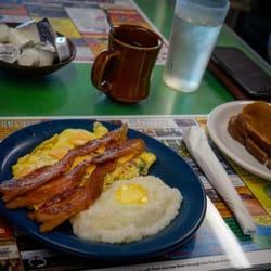 Photo Of Anna S Restaurant Plant City Fl United States