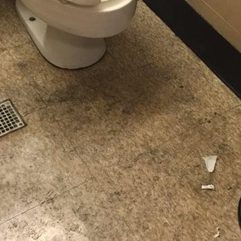 Bathroom Fixtures Montclair Ca firestone complete auto care - 15 photos & 71 reviews - tires
