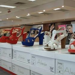online retailer 3ba30 6f3e1 Scarpe e Scarpe - Negozi di scarpe - Via Ciolli Dino, 8 ...