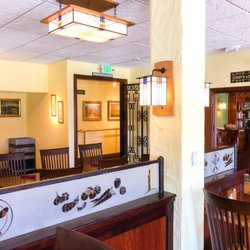 The Kitchen at the Mission - 268 Photos & 89 Reviews ...