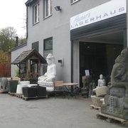 Antiquitäten Düsseldorf antik antiquitäten morperstr 4 gerresheim düsseldorf