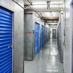 Photo Of US Storage Centers   Cerritos, CA, United States. Storage Units  Cerritos