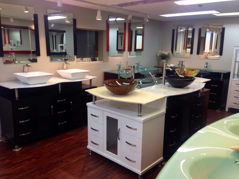 photos for home design outlet center miami yelp