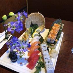 Tokyo Sushi And Steak House 56 Photos 52 Reviews Teppanyaki