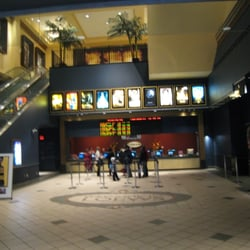 Th Street Station Movies Theater