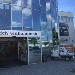 Möbel Staude Hannover möbel staude 13 photos kitchen bath meelbaumstr 15