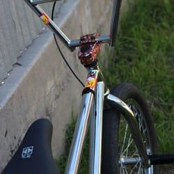 Cheap goods bmx 73 photos amp 10 reviews bikes 2428 newport blvd