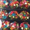 Flower St Flowers & Arrangements: 16812 Lakewood Blvd, Bellflower, CA
