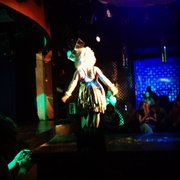 lesbian-night-clubs-dayton-ohio-slim-women-naked-sex
