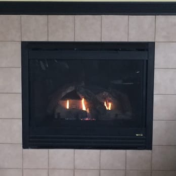 The Fireplace Guy - 12 Photos & 22 Reviews - Fireplace Services ...