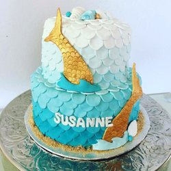 Cake Bakeries San Rafael