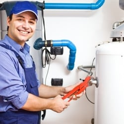 Photo Of Hays Heating Air Kilgore Tx United States