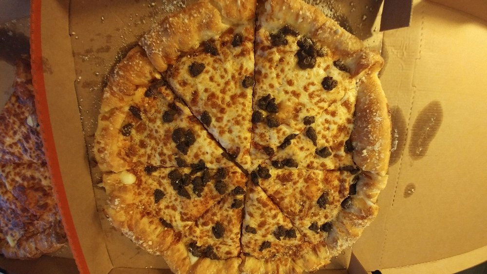 Find Little Caesar's Pizza in Eau Claire with Address, Phone number from Yahoo US Local. Includes Little Caesar's Pizza Reviews, maps & directions to Little Caesar's Pizza in Eau Claire /5(4).