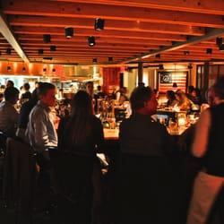 Photo Of The Honor Bar Santa Barbara Ca United States