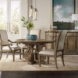 Campanileu0027s Home   Inside U0026 Out   31 Photos   Furniture ...