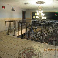 Menos Banquet Hall 11 Photos Venues Amp Event Spaces