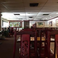 Photo Of Panda Korea Longview Tx United States Dining Room