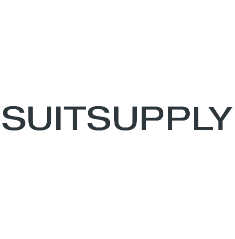Suitsupply - Miami Brickell
