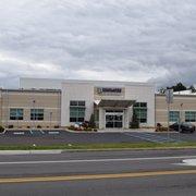 Firelands Regional Medical Center Quickcare Urgent Care 5420