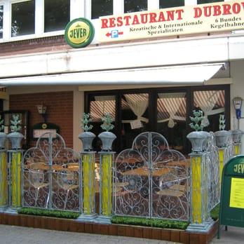 restaurant dubrovnik 48 fotos 25 beitr ge kroatisch kieler str 407 stellingen hamburg. Black Bedroom Furniture Sets. Home Design Ideas