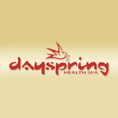 Dayspring Health Spa: 300 N 3rd St, Wausau, WI