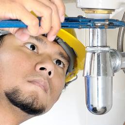 Wooten plumbing plombier 1764 scott rd hazel green for Fenetre rd scott la