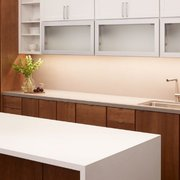 Quality Kitchen Cabinets - 33 Photos & 36 Reviews - Interior Design ...