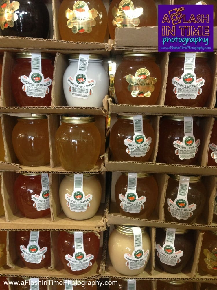 Homemade Jelly Jams And Honey Of All Sorts Of Flavors Yelp