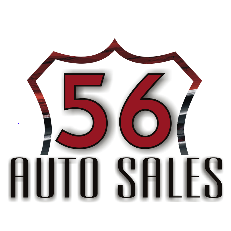 56 Auto Sales London: 781 State Route 56 SW, London, OH