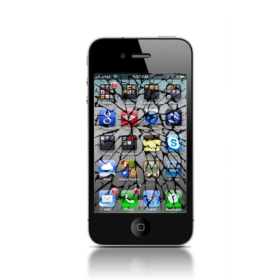 iphone repair denham springs cheap iphonerepairs mobile phone repair 2626 s range 4556