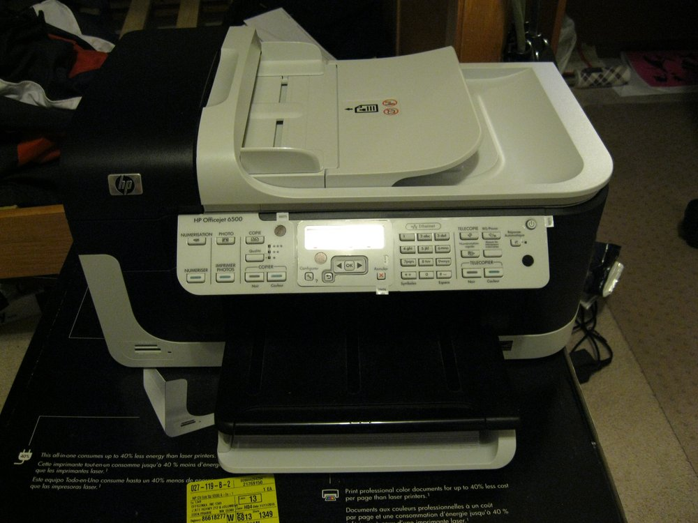 Houston Copier Leasing: 5100 Westheimer Rd, Houston, TX