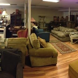 Photo Of CONSIGN IT! Furniture   Houston, TX, United States ...
