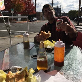 Best Mexican Food In Olympia Wa
